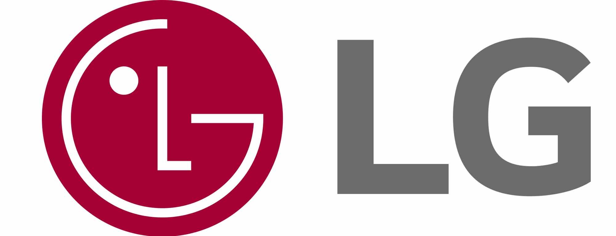 Waschmaschine LG Reparatur
