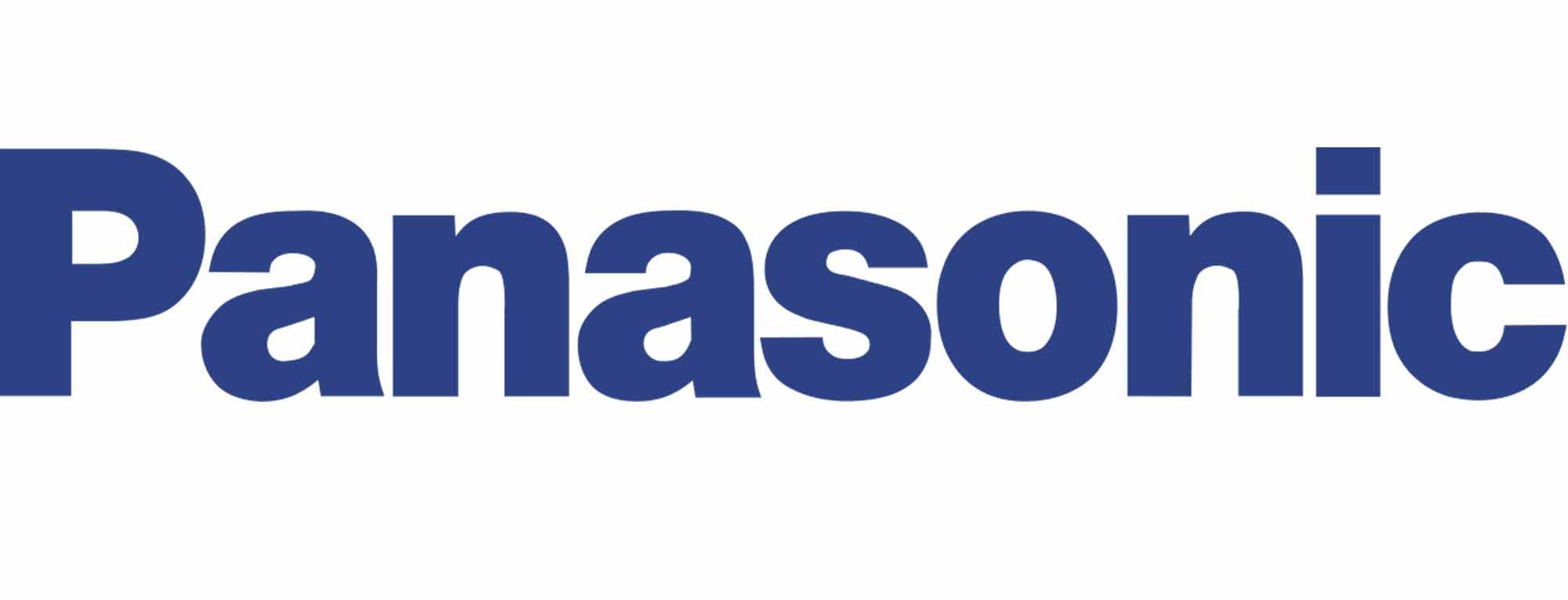 Waschmaschine Panasonic Reparatur