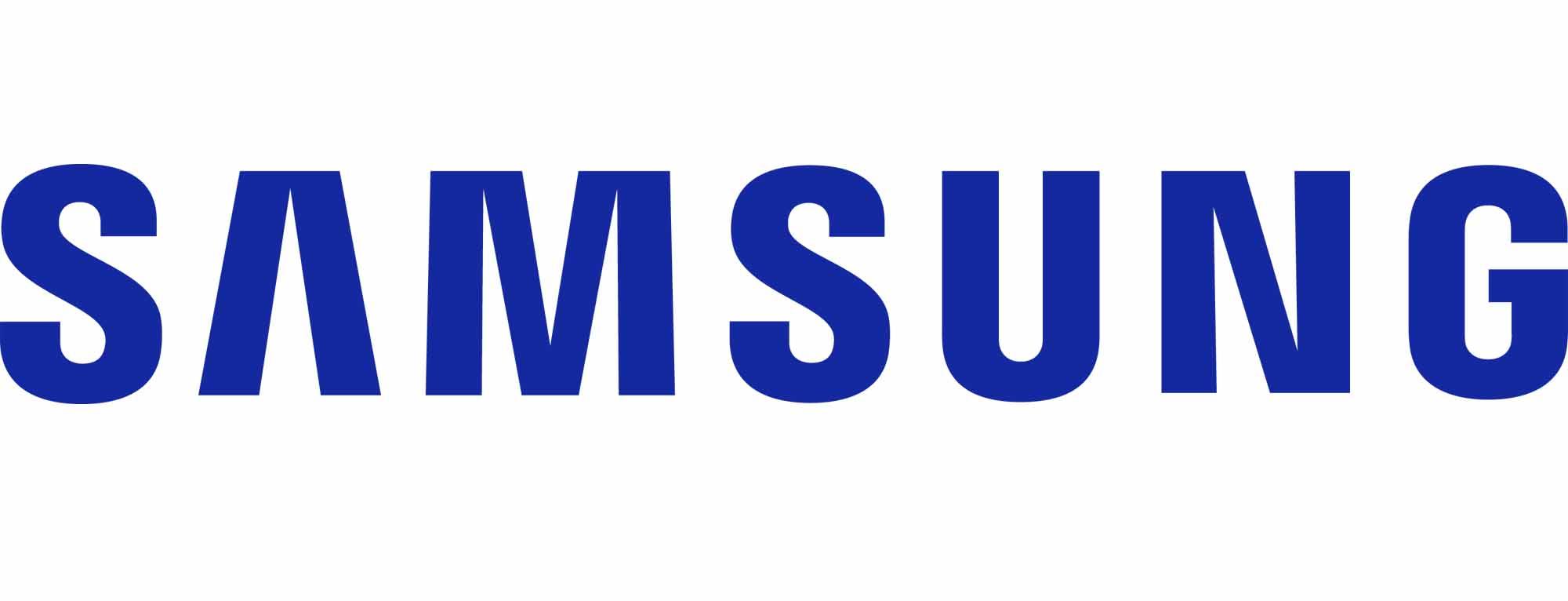 Waschmaschine Samsung Reparatur