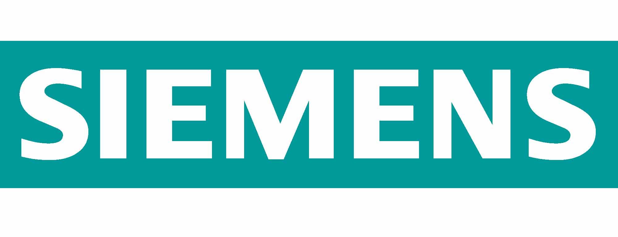 Waschmaschine Siemens Reparatur