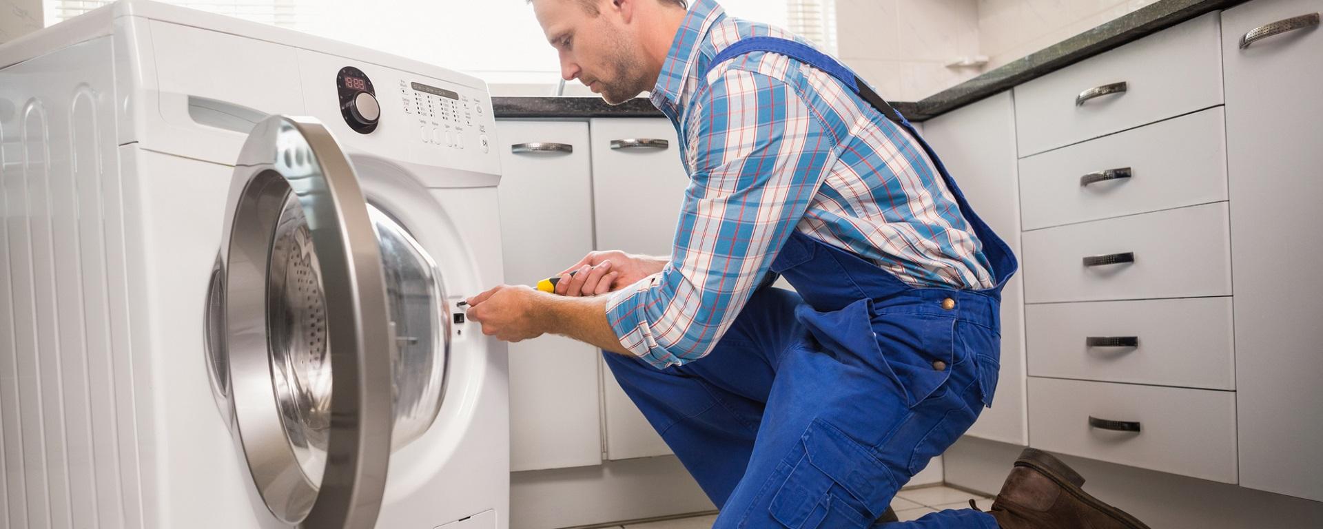 Reparaturdienst Waschmaschine Berlin umland