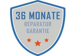 Reparatur-Garantie100
